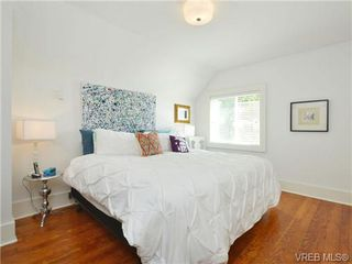 Photo 11: 736 Powderly Ave in VICTORIA: VW Victoria West House for sale (Victoria West)  : MLS®# 710596