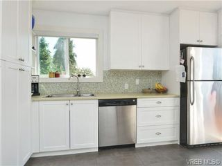 Photo 9: 736 Powderly Ave in VICTORIA: VW Victoria West House for sale (Victoria West)  : MLS®# 710596