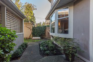 Photo 16: 3643 W 2ND Avenue in Vancouver: Kitsilano House 1/2 Duplex for sale (Vancouver West)  : MLS®# R2004250
