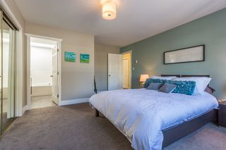 Photo 10: 3643 W 2ND Avenue in Vancouver: Kitsilano House 1/2 Duplex for sale (Vancouver West)  : MLS®# R2004250