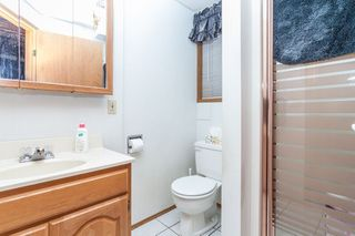 Photo 14: 9740 SEAGRAVE Road in Richmond: Ironwood House for sale : MLS®# R2015485