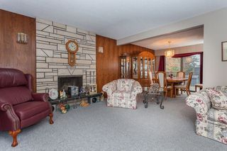 Photo 4: 9740 SEAGRAVE Road in Richmond: Ironwood House for sale : MLS®# R2015485