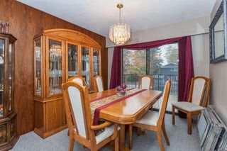 Photo 5: 9740 SEAGRAVE Road in Richmond: Ironwood House for sale : MLS®# R2015485
