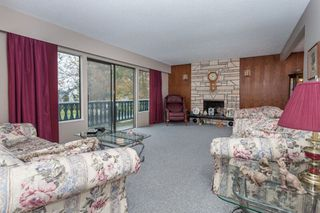 Photo 3: 9740 SEAGRAVE Road in Richmond: Ironwood House for sale : MLS®# R2015485