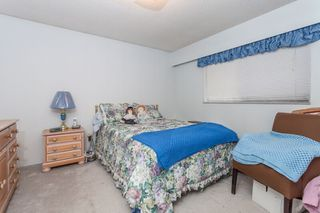 Photo 11: 9740 SEAGRAVE Road in Richmond: Ironwood House for sale : MLS®# R2015485