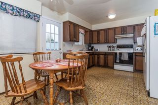 Photo 7: 9740 SEAGRAVE Road in Richmond: Ironwood House for sale : MLS®# R2015485