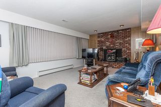 Photo 13: 9740 SEAGRAVE Road in Richmond: Ironwood House for sale : MLS®# R2015485