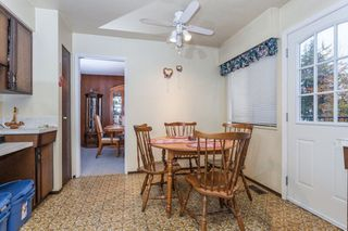 Photo 9: 9740 SEAGRAVE Road in Richmond: Ironwood House for sale : MLS®# R2015485