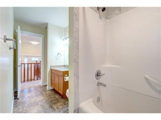 Photo 11: 106 Maplewood Place: Black Diamond House for sale : MLS®# C4042698