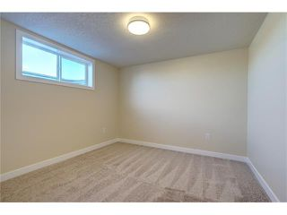 Photo 17: 106 Maplewood Place: Black Diamond House for sale : MLS®# C4042698