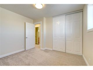 Photo 13: 106 Maplewood Place: Black Diamond House for sale : MLS®# C4042698