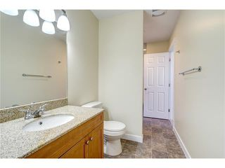 Photo 12: 106 Maplewood Place: Black Diamond House for sale : MLS®# C4042698