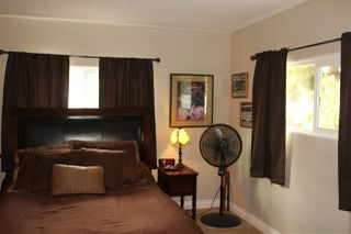 Photo 12: CARLSBAD WEST Manufactured Home for sale : 2 bedrooms : 7304 San Bartolo in Carlsbad