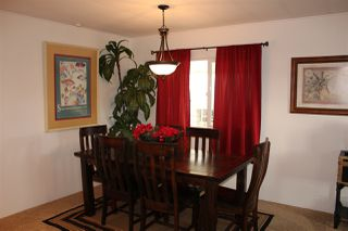 Photo 6: CARLSBAD WEST Manufactured Home for sale : 2 bedrooms : 7304 San Bartolo in Carlsbad