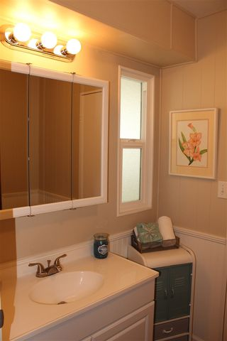Photo 13: CARLSBAD WEST Manufactured Home for sale : 2 bedrooms : 7304 San Bartolo in Carlsbad