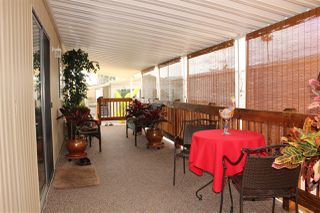 Photo 15: CARLSBAD WEST Manufactured Home for sale : 2 bedrooms : 7304 San Bartolo in Carlsbad