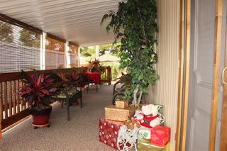 Photo 4: CARLSBAD WEST Manufactured Home for sale : 2 bedrooms : 7304 San Bartolo in Carlsbad