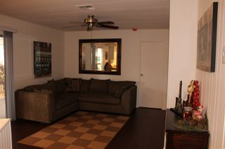 Photo 9: CARLSBAD WEST Manufactured Home for sale : 2 bedrooms : 7304 San Bartolo in Carlsbad