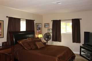Photo 10: CARLSBAD WEST Manufactured Home for sale : 2 bedrooms : 7304 San Bartolo in Carlsbad
