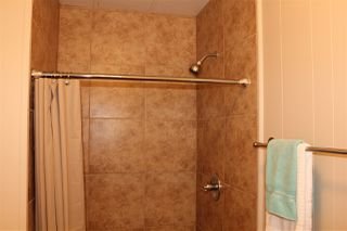 Photo 14: CARLSBAD WEST Manufactured Home for sale : 2 bedrooms : 7304 San Bartolo in Carlsbad