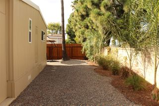 Photo 18: CARLSBAD WEST Manufactured Home for sale : 2 bedrooms : 7304 San Bartolo in Carlsbad