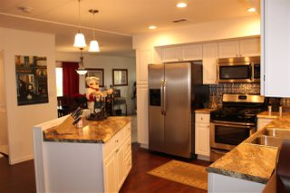 Photo 7: CARLSBAD WEST Manufactured Home for sale : 2 bedrooms : 7304 San Bartolo in Carlsbad