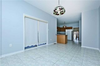 Photo 16: 110 Fencerow Drive in Whitby: Rolling Acres House (Bungaloft) for sale : MLS®# E3393211