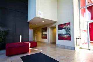 """Photo 3: 2701 131 REGIMENT Square in Vancouver: Downtown VW Condo for sale in """"SPECTRUM"""" (Vancouver West)  : MLS®# R2032610"""