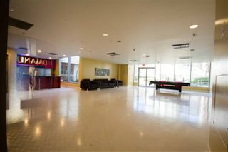 """Photo 18: 2701 131 REGIMENT Square in Vancouver: Downtown VW Condo for sale in """"SPECTRUM"""" (Vancouver West)  : MLS®# R2032610"""