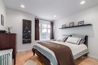 Photo 11: 1888 E 8TH Avenue in Vancouver: Grandview VE Townhouse for sale (Vancouver East)  : MLS®# R2033824