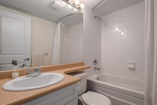 Photo 14: 1888 E 8TH Avenue in Vancouver: Grandview VE Townhouse for sale (Vancouver East)  : MLS®# R2033824