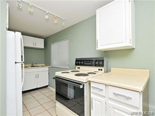 Photo 13: 1 890 Admirals Rd in VICTORIA: Es Gorge Vale House for sale (Esquimalt)  : MLS®# 721965