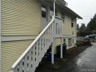 Photo 19: 1 890 Admirals Road in VICTORIA: Es Gorge Vale Single Family Detached for sale (Esquimalt)  : MLS®# 360501