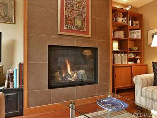 Photo 4: 7 3650 Citadel Pl in VICTORIA: Co Latoria Row/Townhouse for sale (Colwood)  : MLS®# 722237