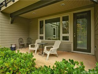 Photo 18: 7 3650 Citadel Pl in VICTORIA: Co Latoria Row/Townhouse for sale (Colwood)  : MLS®# 722237