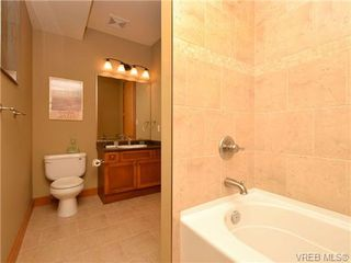Photo 15: 7 3650 Citadel Pl in VICTORIA: Co Latoria Row/Townhouse for sale (Colwood)  : MLS®# 722237