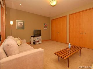 Photo 16: 7 3650 Citadel Pl in VICTORIA: Co Latoria Row/Townhouse for sale (Colwood)  : MLS®# 722237
