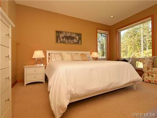 Photo 9: 7 3650 Citadel Pl in VICTORIA: Co Latoria Row/Townhouse for sale (Colwood)  : MLS®# 722237