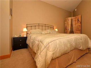 Photo 14: 7 3650 Citadel Pl in VICTORIA: Co Latoria Row/Townhouse for sale (Colwood)  : MLS®# 722237