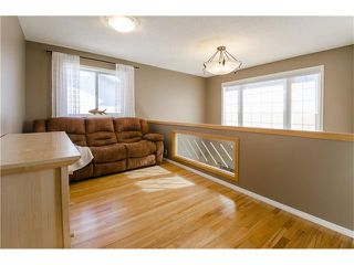 Photo 13: 8888 SCURFIELD Drive NW in Calgary: Scenic Acres House for sale : MLS®# C4051531