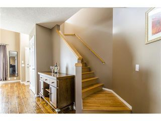 Photo 11: 8888 SCURFIELD Drive NW in Calgary: Scenic Acres House for sale : MLS®# C4051531
