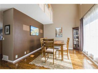 Photo 2: 8888 SCURFIELD Drive NW in Calgary: Scenic Acres House for sale : MLS®# C4051531