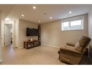 Photo 19: 8888 SCURFIELD Drive NW in Calgary: Scenic Acres House for sale : MLS®# C4051531
