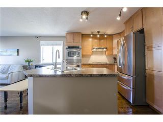 Photo 4: 8888 SCURFIELD Drive NW in Calgary: Scenic Acres House for sale : MLS®# C4051531