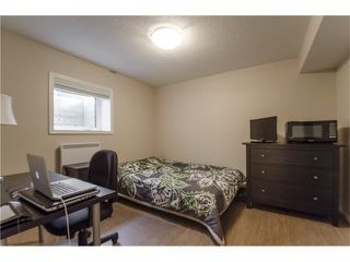 Photo 21: 8888 SCURFIELD Drive NW in Calgary: Scenic Acres House for sale : MLS®# C4051531