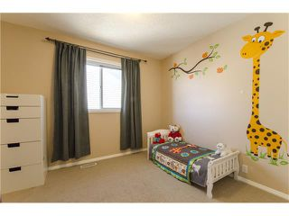 Photo 18: 8888 SCURFIELD Drive NW in Calgary: Scenic Acres House for sale : MLS®# C4051531