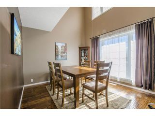 Photo 3: 8888 SCURFIELD Drive NW in Calgary: Scenic Acres House for sale : MLS®# C4051531