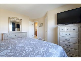Photo 15: 8888 SCURFIELD Drive NW in Calgary: Scenic Acres House for sale : MLS®# C4051531