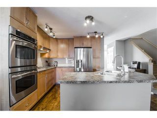 Photo 7: 8888 SCURFIELD Drive NW in Calgary: Scenic Acres House for sale : MLS®# C4051531