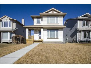 Photo 1: 8888 SCURFIELD Drive NW in Calgary: Scenic Acres House for sale : MLS®# C4051531